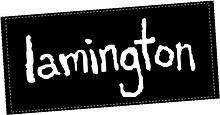Lamington_logo_300px.png
