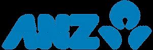 ANZ-Logo-2009.svg.png