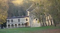abbaye-notre-dame-du-val-meriel-13537410