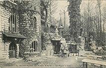 carte-postale-butry-sur-oise-147626.jpg