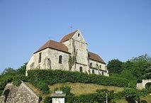 1024px-Eglise_Vallangoujard.JPG