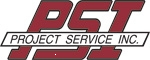 PSI COLOR LOGO.2014.png