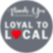 Loyal to Local Thank You Square.jpg