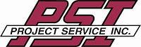 Original PSI Logo.jpg