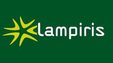 Lampiris-logo