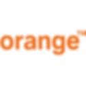 Orange is één van de grootste telecommunicatie-spelers in België en Luxemburg. Deze operator is actief in mobiele telefonie. Orange staat genoteerd aan de Euronext Brussels en maakt deel uit van de Orange-groep. Het bedrijf is eigenaar van een mobiel netwerk.