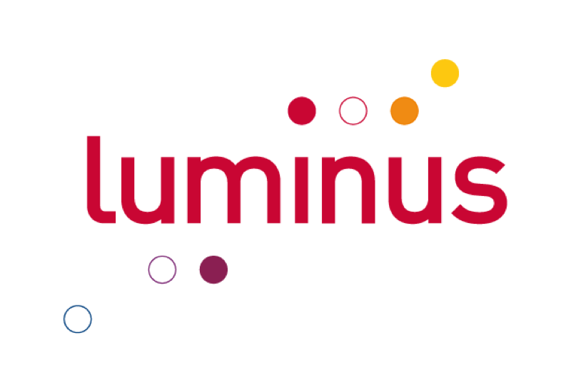 Luminus-logo