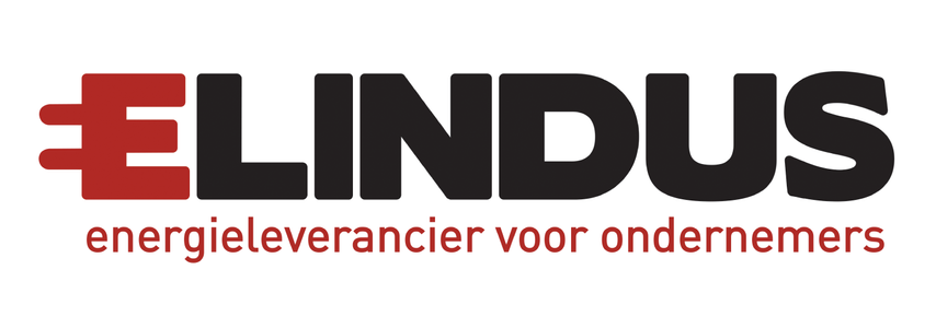 Elindus-logo