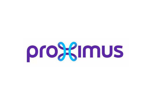 proximus-logo