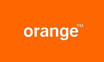 Orange logo 2.jpg