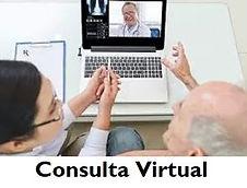 z consultavirtual.jpg