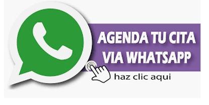 agenda whatsapp.jpg