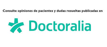 z doctoralia.jpg