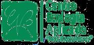 Logo CEABN.png