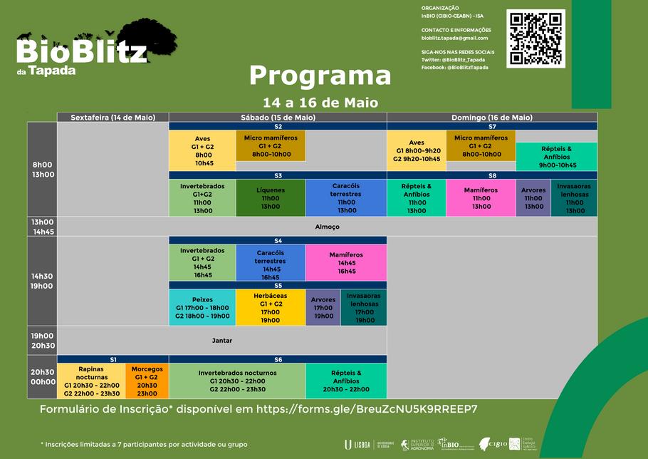 programa Bioblitz.png