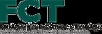 logo-fct_edited.png