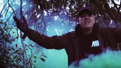 T.R.A. Bad Boy - Music Video