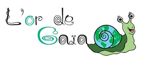 nouveau logo or de gaia.jpg