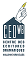 ced-wb logo.png