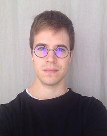 Jérôme Michez 2.jpg