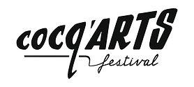 cocqart-logo_page-0001.jpg