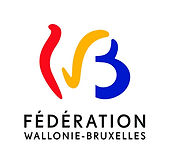 Logo FWB.jpg