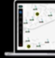 literide-web-dashboard-mockup.png