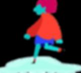 girl-walking-sketch.png