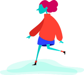 girl-walking-sketch.png