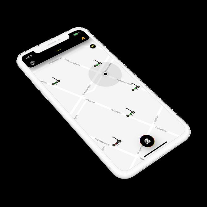 Map Mockup - iPhone X.png