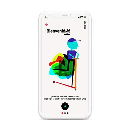 literide-app-onboarding.png