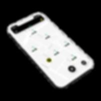 literide-iphone-x-mockup.png