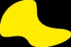 yellow-bg.png