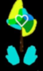 hands-tree-sketch.png