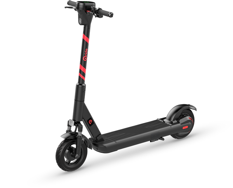 qride-scooter-s3