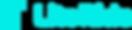 literide-cyan-logo.png