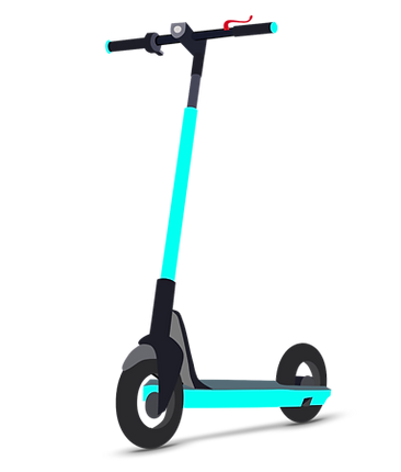 scooter-sketch-shadow.png