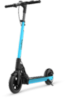 literide-electric-scooter-render.png