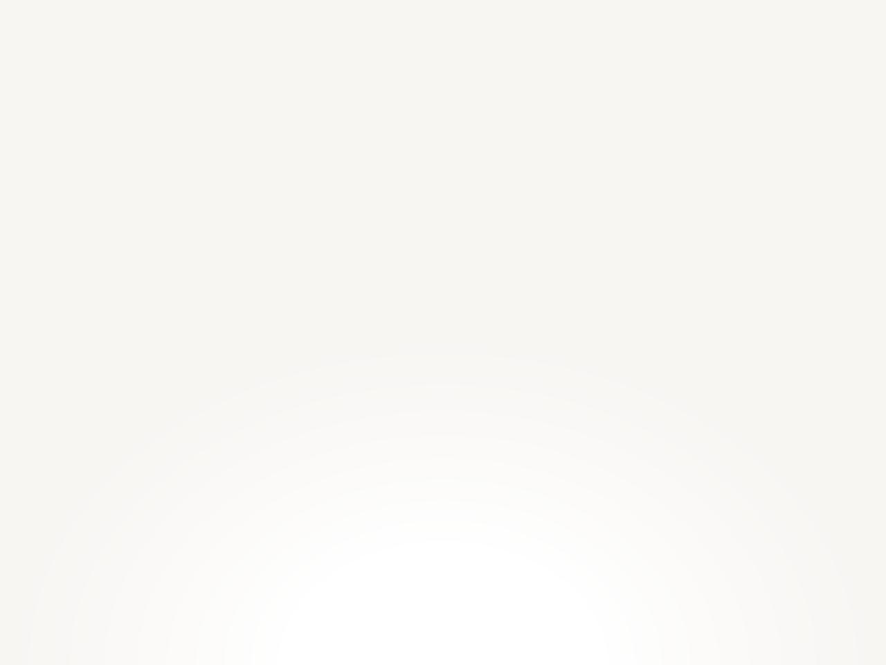 radial-white-gradient-bg.png