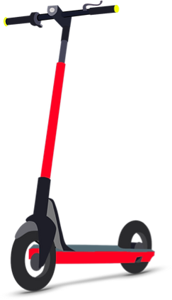 Side View Shadow.png