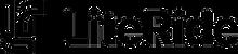 literide-black-logo.png