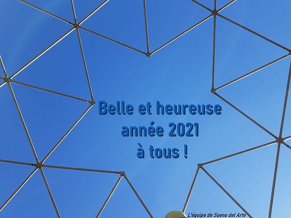 Bonne année 2021.jpg