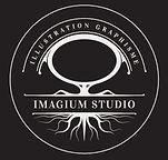 Imagium Studio.jpg