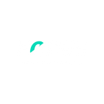 Logos_Focus-01.png