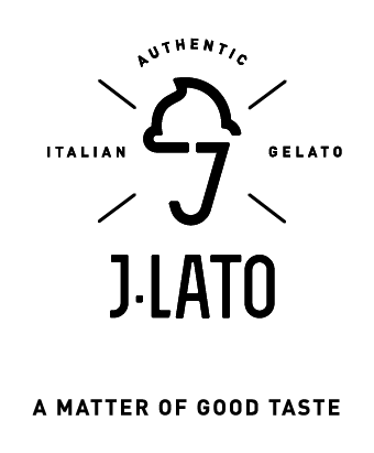 J.Lato copy.png