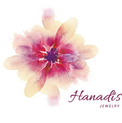 Hanadi jewelry logo.png