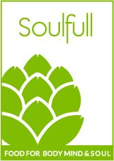 soulfull-Logo.png
