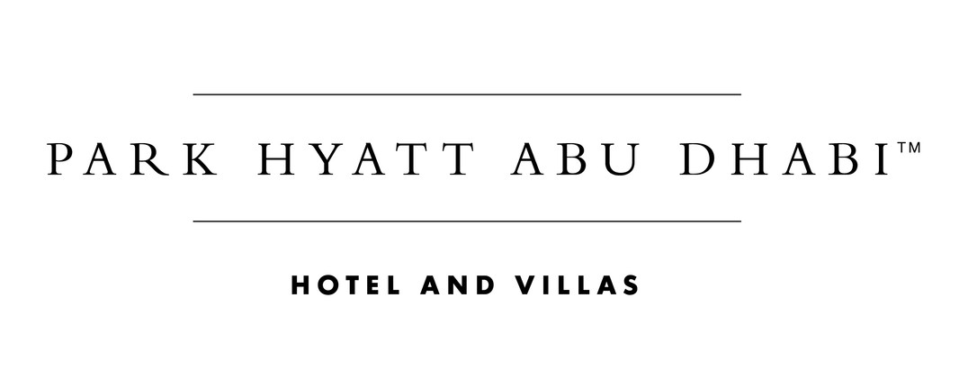 Park-Hyatt-Abi-Dhabi.jpg