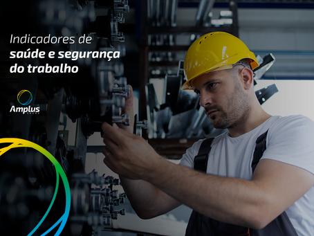 Indicadores de saúde e segurança do trabalho: você acompanha na sua empresa?