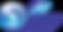 logo-smcp.png